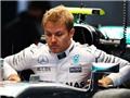 Giải mã khởi đầu tuyệt vời của Nico Rosberg