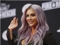 Kesha tiếp tục ra đĩa đơn với kẻ đã 'lạm dụng tình dục' cô suốt 10 năm