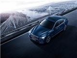 Công ty ô tô Trung Quốc Dongfeng và Nissan phải thu hồi 57.648 xe lỗi túi khí