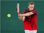 Tay vợt người Belarus thoát khỏi án phạt dù dương tính với doping