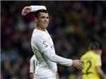 CHUYỆN LẠ: Ronaldo phải cầu cứu bác sĩ của… Barca