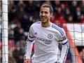 02h00 ngày 3/5, Chelsea -Tottenham (lượt đi: 0-0): Chelsea sẽ quyết không thua Tottenham