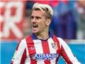 CẬP NHẬT tin sáng 1/5: Căng thẳng Liga. Man United nhắm bộ đôi người Pháp