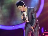 VIDEO: Tiết mục 'thảm họa' của Hòa Minzy khi hát đớt kiểu Lam Trường