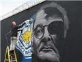Những kỳ tích của cổ tích Leicester City