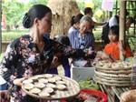 Về Cầu ngói Thanh Toàn thưởng thức sản vật dân dã xứ Huế
