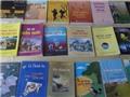 Ngày hội sách Việt Nam lần đầu tiên tổ chức tại Nam Định