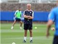 Vì sao Ranieri sẽ không xem trận Chelsea - Tottenham?