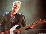 5 nghệ sĩ châu Âu từng làm công việc rất 'mô phạm' trước khi trở thành ngôi sao rock