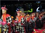 Festival Huế 2016: Lần đầu tiên thực hiện Lễ hội Quảng Chiếu