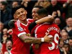 Cuộc đua Top 4: Hy vọng còn nguyên với M.U và West Ham, Man City coi chừng!