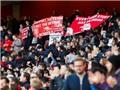 Jamie Redknapp: 'Arsenal và CĐV như cặp tình nhân tuổi teen'