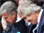 Thua thảm Southampton, Top 4 bị đe dọa, Pellegrini vẫn quyết không xin lỗi