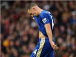 Trụ cột của Leicester có thể bị treo giò đến hết mùa
