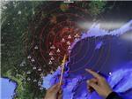 Hàn Quốc dự báo Triều Tiên sẽ thử hạt nhân dịp 'diễn ra đại hội đảng'