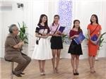 Phát ngôn của tiến sĩ Nguyễn Khắc Thuần: 'Sắc đẹp của phụ nữ là gia tài của quốc gia'