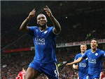 Những kịch bản để Leicester City vô địch Premier League