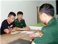 Quảng Ninh: Liên tiếp bắt giữ 2 vụ vận chuyển gần 2.700 viên ma túy