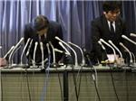 VIDEO: 'Tuyển dụng suốt đời' là nguyên nhân khiến Mitsubishi Motors gặp bê bối