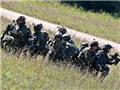 NATO điều 6 nghìn binh sĩ, hàng loạt vũ khí hiện đại tập trận quy mô lớn gần biên giới Nga