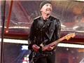 """The Edge – Nghệ sĩ rock đầu tiên làm """"rung chuyển"""" Nhà nguyện Sistine"""