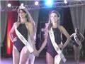 VIDEO: Trao nhầm vương miện hoa hậu 'tái diễn' tại Brazil