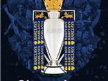 Cổ tích! Kỳ diệu! Leicester VÔ ĐỊCH Premier League!!!