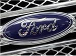 Ford bị phạt 1 triệu USD do không tuân thủ qui định về môi trường tại Mexico