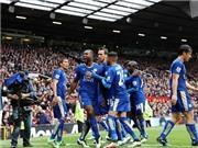 Giá trị cầu thủ Leicester tăng vọt như thế nào sau chức vô địch Premier League?