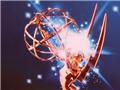 ABC và CBS thắng lớn tại giải Daytime Emmy 2016