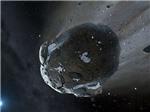 Phát hiện ba hành tinh có thể có sự sống ngoài Trái Đất