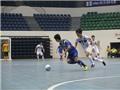 Lượt về giải futsal VĐQG: Cơ hội quyết định để dự World Cup
