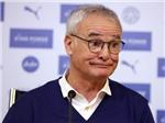 CẬP NHẬT tin tối 3/5: Ranieri phá kỷ lục của Mourinho. Lee Nguyễn tham dự Copa America 2016