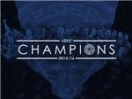 Leicester có thể thu về 150 triệu bảng từ chức vô địch Premier League