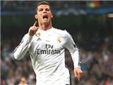 Có Ronaldo, Real mới đá tự tin
