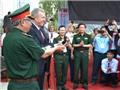 Công bố kết quả xử lý đất nhiễm dioxin tại Sân bay Đà Nẵng