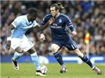 Bale đang bị ám ảnh bởi Champions League