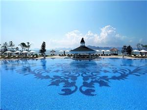 Danh sách resort nghỉ dưỡng cao cấp ở Cát Bà & Hạ Long