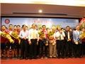 CLB Sài Gòn và hạnh phúc đến muộn