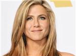 Bí mật tuổi thơ của 'Người đẹp nhất hành tinh' Jennifer Aniston