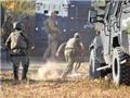 Tunisia đập tan một âm mưu khủng bố
