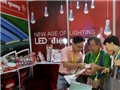 Điện Quang giới thiệu sản phẩm đến với người tiêu dùng Thái Lan