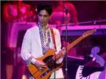 Lộ tin báo Prince từng nghiện ma túy và có con riêng 17 tuổi