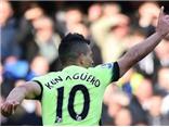 Carlo Ancelotti 'mách nước' cho Real để hạ Man City