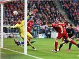 Con số & Bình luận: 3 năm liên tiếp Bayern Munich bị loại ở bán kết Champions League