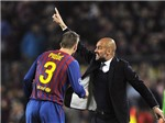 Pep Guardiola và khiếm khuyết của một bộ óc hoàn hảo