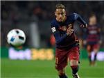 """Rô """"béo"""": 'Neymar sẽ ở lại Barca'"""