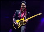 Trước khi đột tử, Prince từng cố gắng gặp bác sĩ để cai thuốc giảm đau