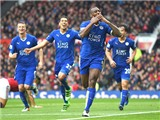 Leicester vô địch Premier League: Coi chừng vết xe đổ của Blackburn
