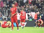 Tản mạn sau trận Bayern - Atletico: Buồn nào mà vô tận?